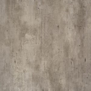 TH 1221 FC - Concrete