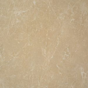 TH 921 JG - Bianco Naturale