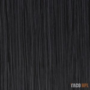 th-113-gl-azure-ebony-glossy