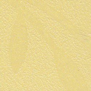 Yellow Gloss Floral M 82543 Z